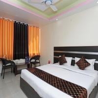 Hotel Pictures: OYO 13796 Stay Inn, Rishīkesh
