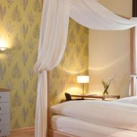 Zdjęcia hotelu: BIO-Hotel Villa Orange, Frankfurt nad Menem
