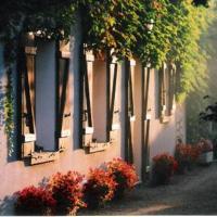 Hotel Pictures: Hostellerie Sarrasine, Replonges