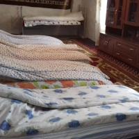 Fotos del hotel: Xinaliq History house, Xınalıq