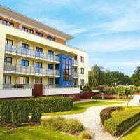 Zdjęcia hotelu: Apartment in Kolberg - PL 040.018, Kołobrzeg