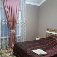 Fotos del hotel: Qechresh Kotec, Qǝçrǝş