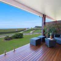 Zdjęcia hotelu: Sunrise Reef Unit 2 - Lennox Head, Lennox Head