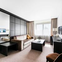 Fotos del hotel: Amberton Hotel Klaipeda, Klaipėda