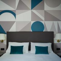Hotellbilder: Hotel Beatrice, Este