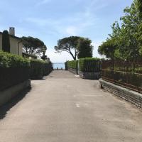 Hotelbilleder: Lazise Promenade Manzoni, Lazise