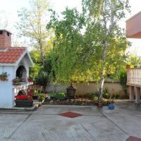 Fotos de l'hotel: Apartments Ljilja, Privlaka