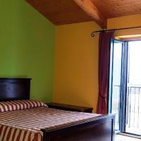 Zdjęcia hotelu: Villa Al Rifugio, Cava de' Tirreni