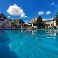 Fotos do Hotel: Hotel Casa de la Oma, Frutillar