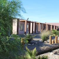 Hotellbilder: Entre Rieles, Calama