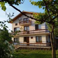 Fotos de l'hotel: Guesthouse Argacho, Stob