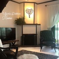 Hotelbilder: Ugurlu Dukkan Home, Kırkpınar
