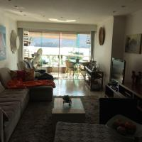 Hotellbilder: Marinas Inn, Angra dos Reis
