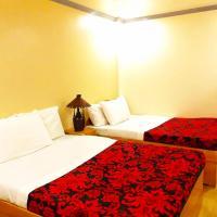 Hotelbilleder: Mila's Baguio Transient House #2, Baguio
