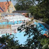 Hotel Pictures: Boeslunde Bed & Breakfast, Boeslunde