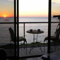 Hotellbilder: clifftop portland vic, Portland