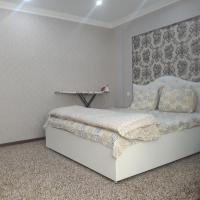 ホテル写真: Bigkey Centre, Khujand