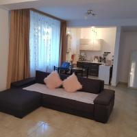 Hotelfoto's: Garden Apartment Mamaia, Mamaia Nord – Năvodari
