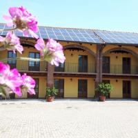 Hotellbilder: Agriturismo Cascina del Peso, Leinì