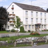 Hotel Pictures: Gästehaus an der Peitnach, Peiting
