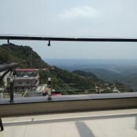Hotellikuvia: Winterline Apartments, Mussoorie