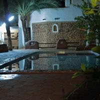 Fotos de l'hotel: Résidence TAJAMI, Ghardaïa