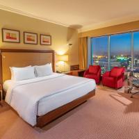 Zdjęcia hotelu: Hilton Warsaw Hotel, Warszawa