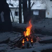 酒店图片: 숲속의오두막, Sudolmoru