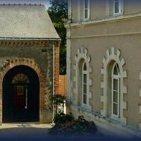 Hotel Pictures: Chambres d'Hôtes Le Clos des 3 Rois, Thouarcé