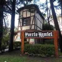 Hotelbilleder: Puerto Hamlet, Carilo