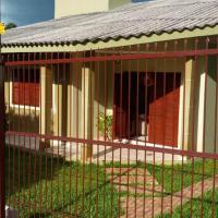 Hotel Pictures: Casa da Tia Márcia, Santo Ângelo