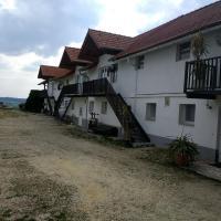 Hotellbilder: Geinberg Suites & Via Nova Lodges, Polling im Innkreis