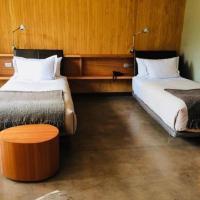 Fotos do Hotel: Las Majadas de Pirque, Pirque