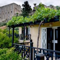 Fotos do Hotel: Be Garden Villas, Bellapais