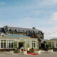 酒店图片: 基拉尼高地酒店 , 基拉尼
