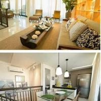 Hotelbilder: Manhatan Beach Riviera, Aquiraz