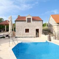 Zdjęcia hotelu: Villa Mons, Šarići