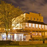 Hotel Pictures: Royal Hotel, Purfleet