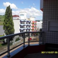 Hotel Pictures: Paraiso das Aguas, Marcelino Ramos