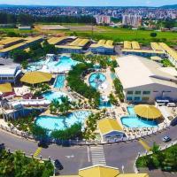 Photos de l'hôtel: Lacqua Diroma 5, Caldas Novas