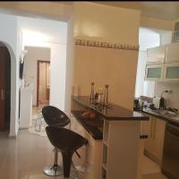 Fotos de l'hotel: Appartement Alger urba new, El Achour