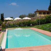 Villa Talente Guest House
