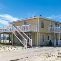 Hotellikuvia: Point House II, Orange Beach