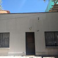 Zdjęcia hotelu: Pensión Pía, Concepción