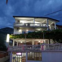 Φωτογραφίες: Guest House Dragomir, Sutomore