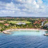 Hotel Pictures: Blue Bay Golf & Beach Resort, Willemstad
