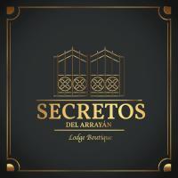 Fotos do Hotel: Secretos del Arrayan, Lo Barnechea