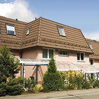 Hotel Pictures: Hotel Kattenbusch Economy, Lüdenscheid