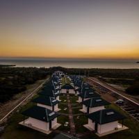 Zdjęcia hotelu: Karem Bay, Koumac