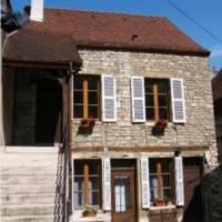 Hotel Pictures: L'Auspice de Nuits, Nuits-Saint-Georges